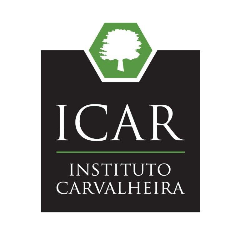 Logo_ICAR
