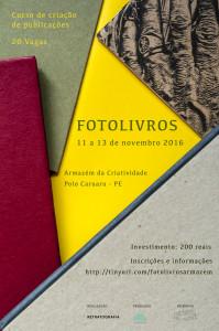 fotolivros-base-cartaz-armazem-02-2178